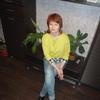 Наталья, 51, г.Магнитогорск