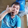 Абдурахим, 26, г.Душанбе