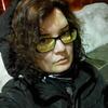 Мария Комарова, 32, г.Самара