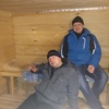 Валерий, 37, г.Павлово