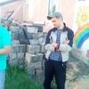 Виктор, 25, г.Белово