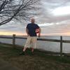 Igor, 50, Boston