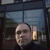 Евген, 32, г.Талдыкорган