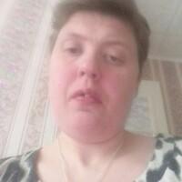 Наталья, 41 год, Рыбы, Сортавала