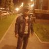 Buntodbek, 22, г.Андижан