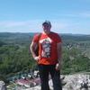 Антон, 29, г.Оренбург