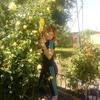 Светик, 36, г.Долинская