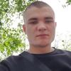 Vladlen, 21, г.Днепр