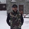Gor Avagyan, 43, г.Воронеж