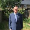 Salvatore Caterisano, 65, г.Лондон