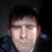 Александр Деменков 28 Тимашевск