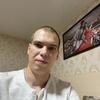 Aleks, 33, Severomorsk