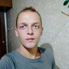 сергей, 26, г.Одесса