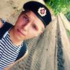 Леонид, 19, г.Воронеж