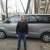 Стас, 48, г.Ростов-на-Дону