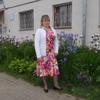 Маргарита, 35, г.Минск