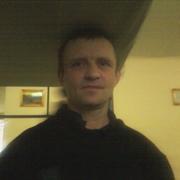 Сергей 42 Калуга