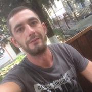 Роша, 30, г.Лазаревское