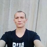 Евгений, 30, г.Лысьва