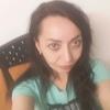 Элла, 39, г.Санкт-Петербург