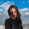 Алина, 27, г.Новополоцк