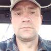 Валодя, 44, г.Канаш