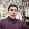 Alisher, 35, Bukhara