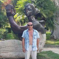 юрий, 55 лет, Овен, Королев