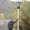 Руслан, 40, г.Малорита