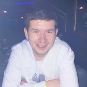 Кирилл, 22, г.Йошкар-Ола