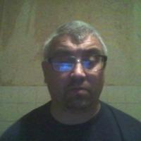 Олег, 55 лет, Скорпион, Тольятти