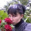 Юлия, 28, г.Чернигов