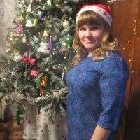 Елена, 34 года, Телец, Москва