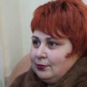 Полина, 28, г.Волжский (Волгоградская обл.)