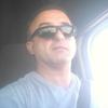 David, 54, Winston-Salem