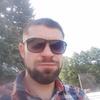Андрей, 32, г.Полевской
