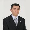 АРТУР, 61, г.Ереван