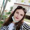 Саша, 16, г.Хмельницкий