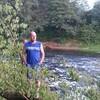 Юрий, 52, г.Гродно