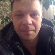 Дмитрий 37 Иркутск