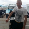 Андрик, 36, г.Симферополь