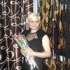 Татьяна, 47, г.Первоуральск