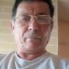 shuhrat, 58, Yangiyul