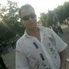 Maksim, 34, Piatykhatky
