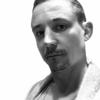 Denis, 35, Dubna
