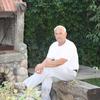 Виктор, 70, г.Железноводск(Ставропольский)