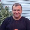 Степан, 45, г.Дзержинск