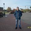 Кирилл, 36, г.Кострома