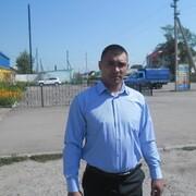 Алексей 100 Екатеринбург