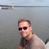 Alex, 32, г.Дания